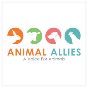 animal-allies