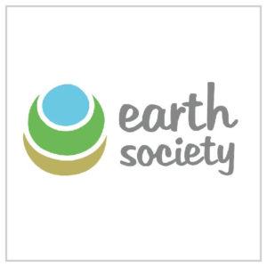earth-society