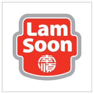 lamsoon