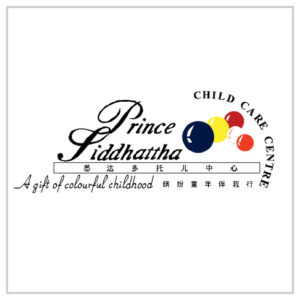 prince-siddattha